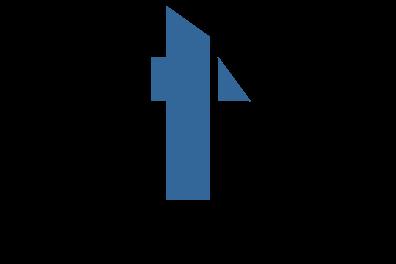 btptech-logo