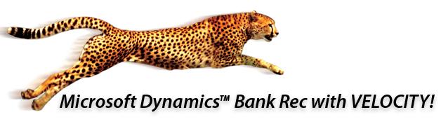 easy-bank